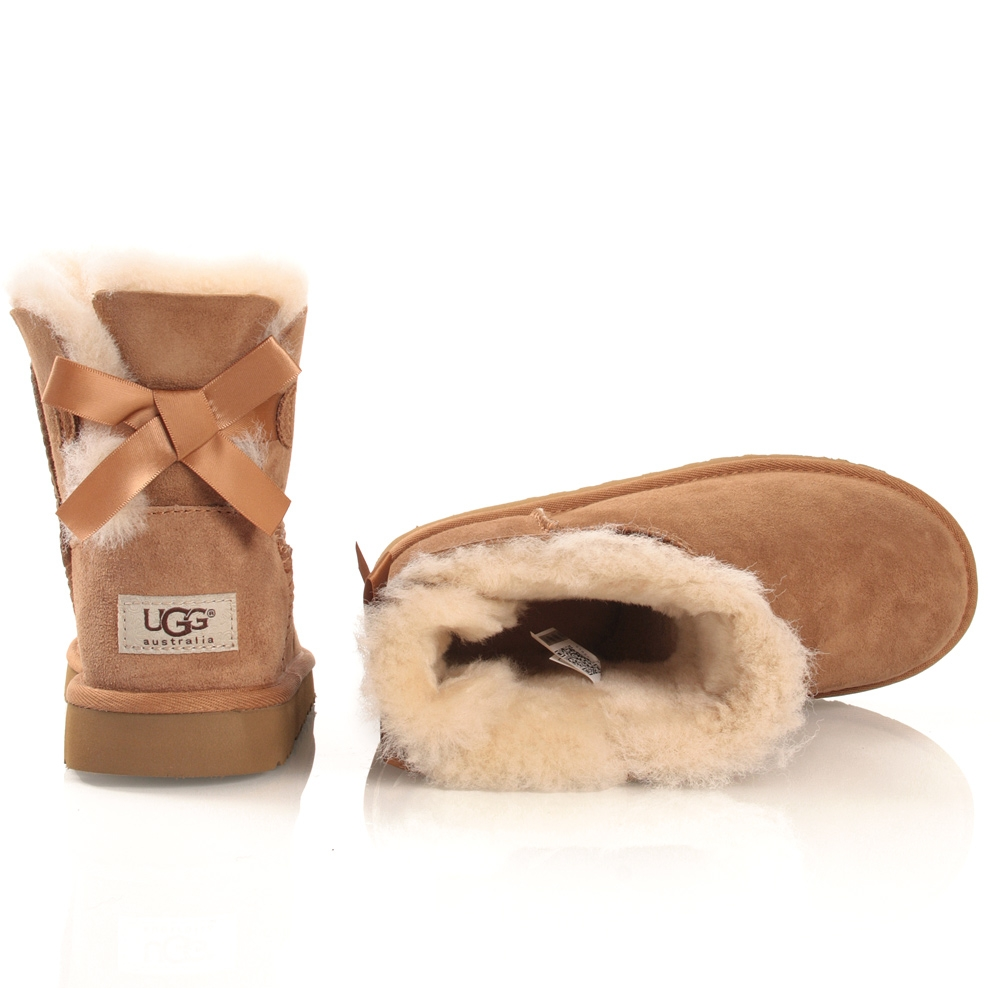 ugg boots online ship to canada
