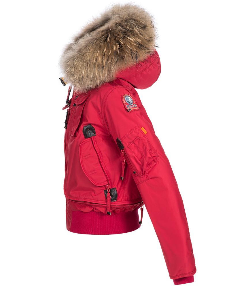 parajumpers kinder