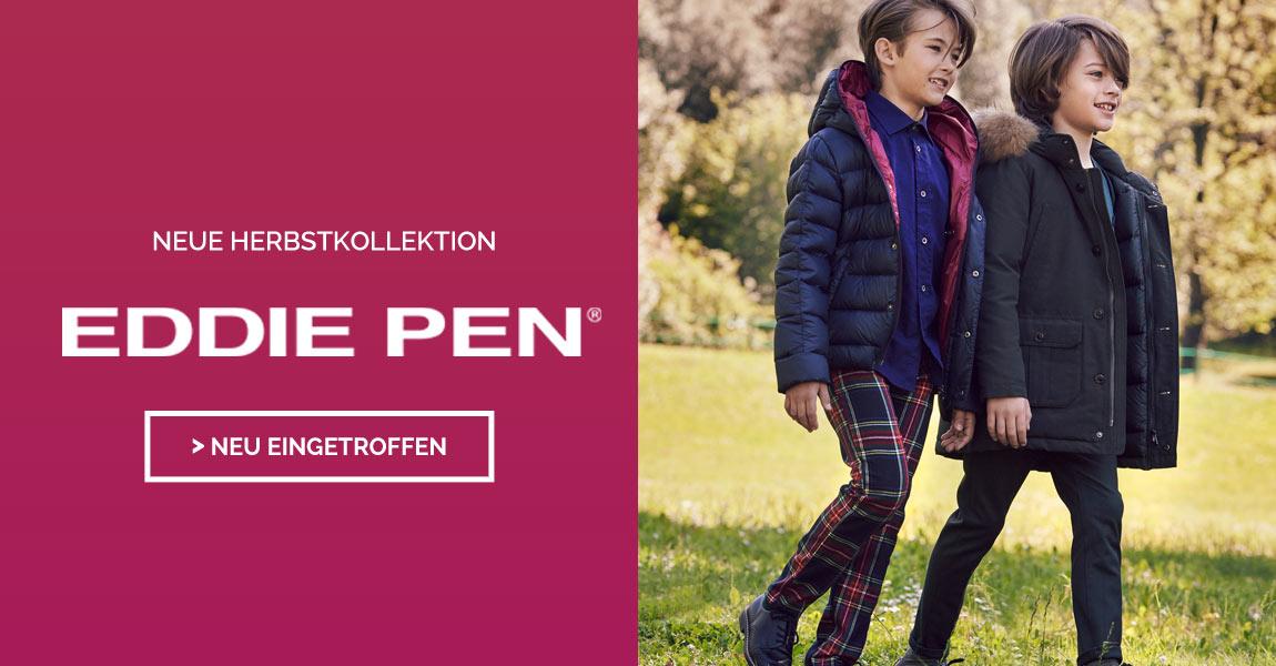 günstiger Preis heiße Angebote Kundschaft zuerst Kids Style Lounge | Kindermode online kaufen I Kids Style Lounge